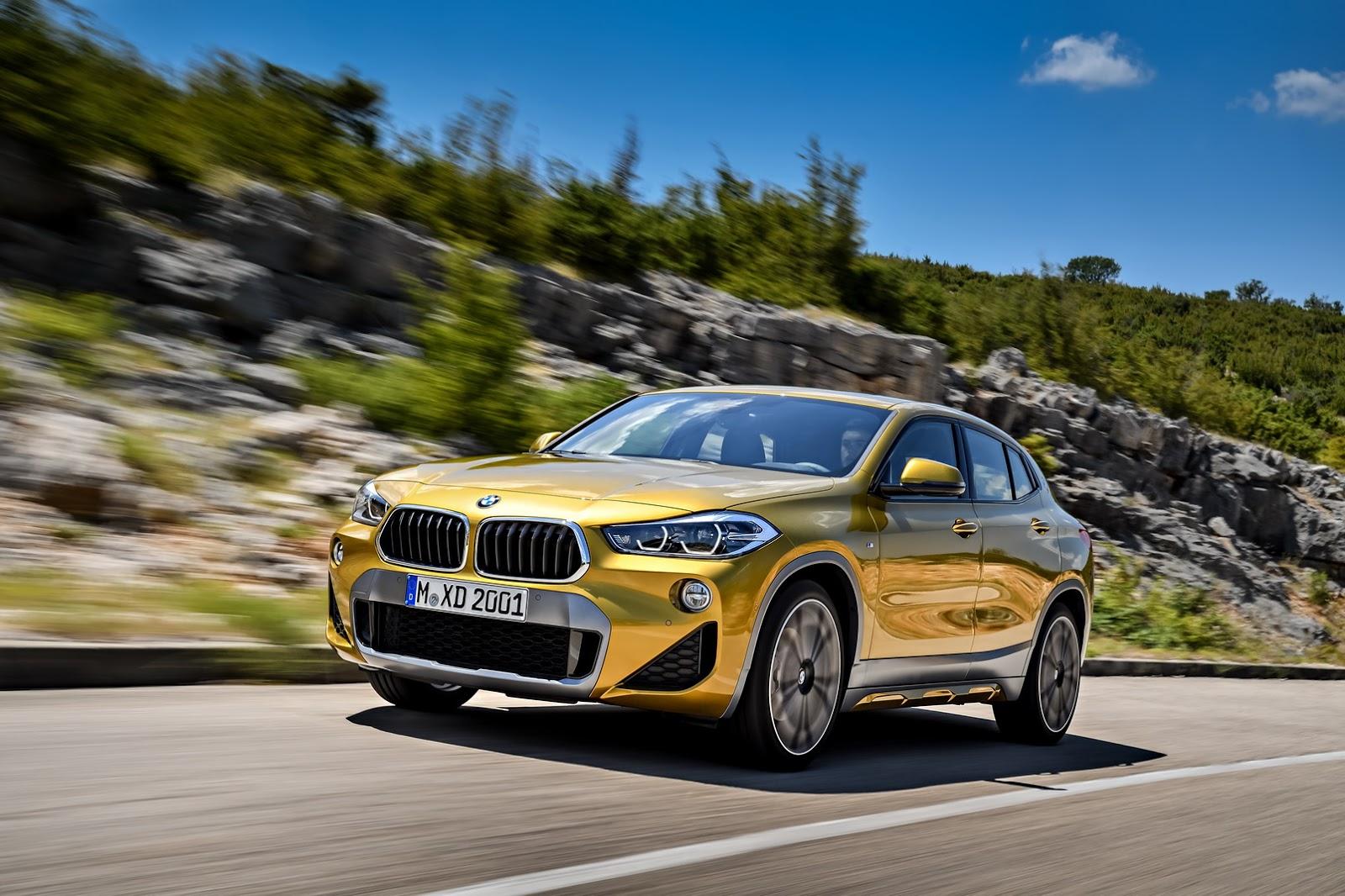 BMW-X2-53