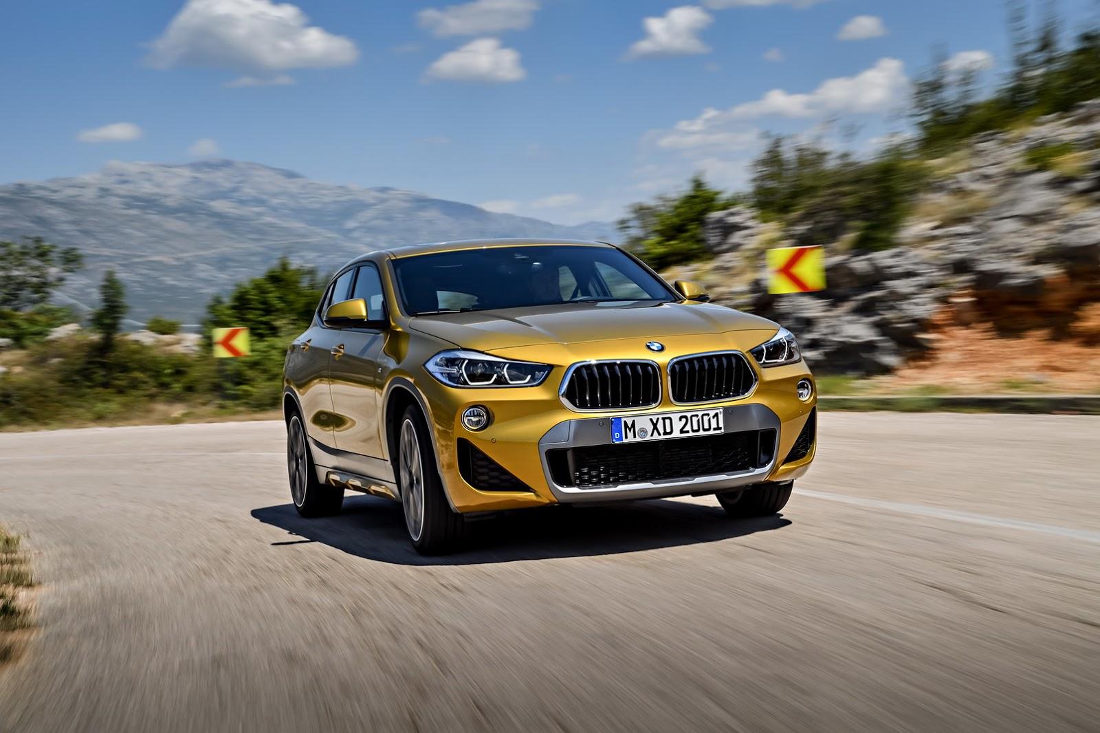 BMW-X2-55