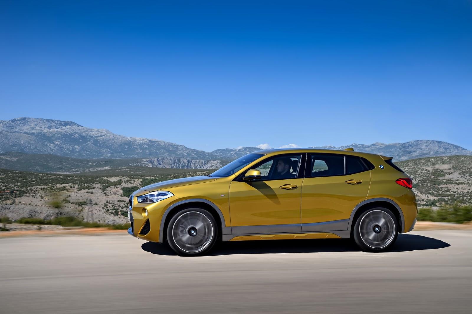 BMW-X2-57