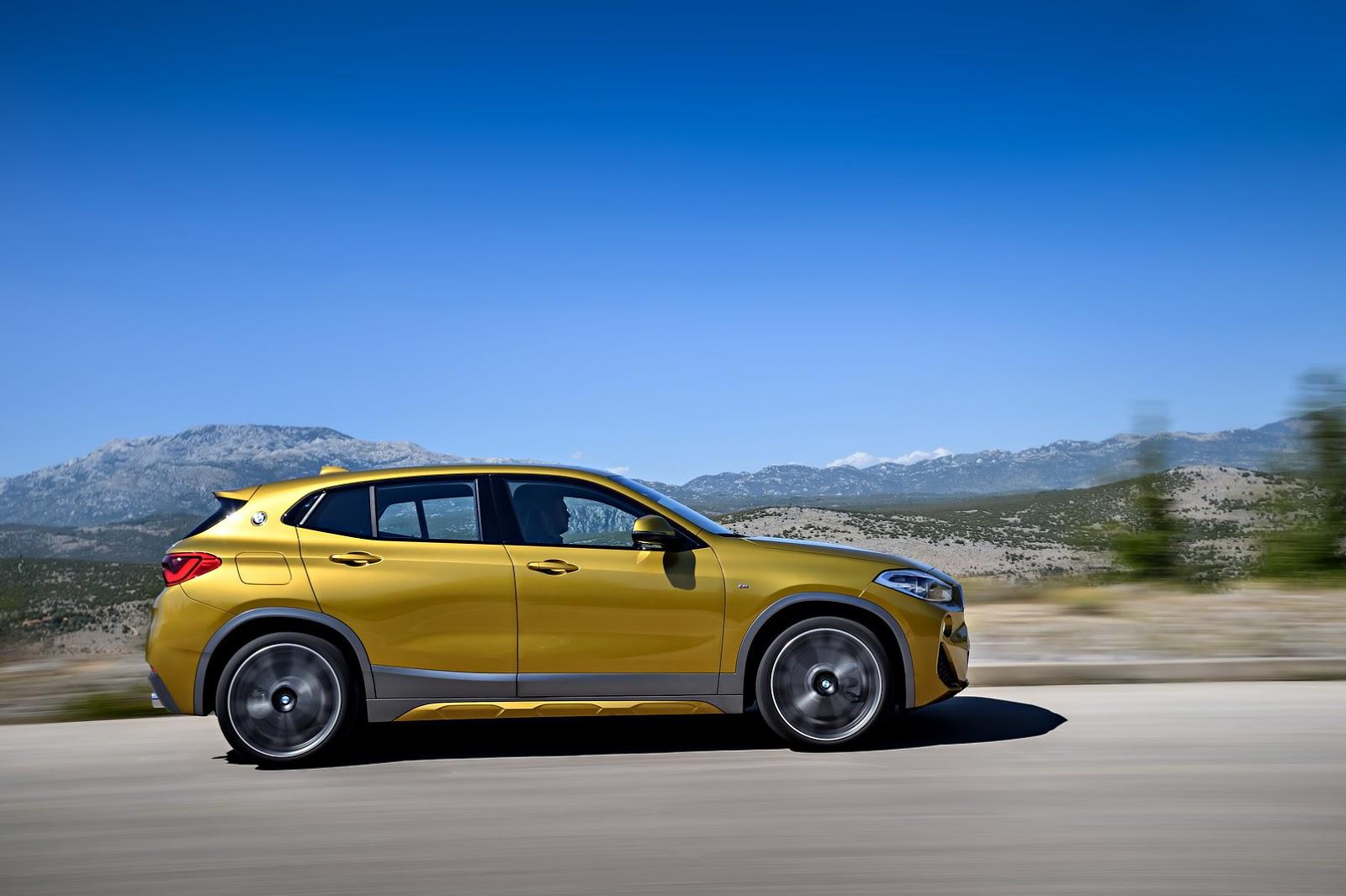 BMW-X2-58