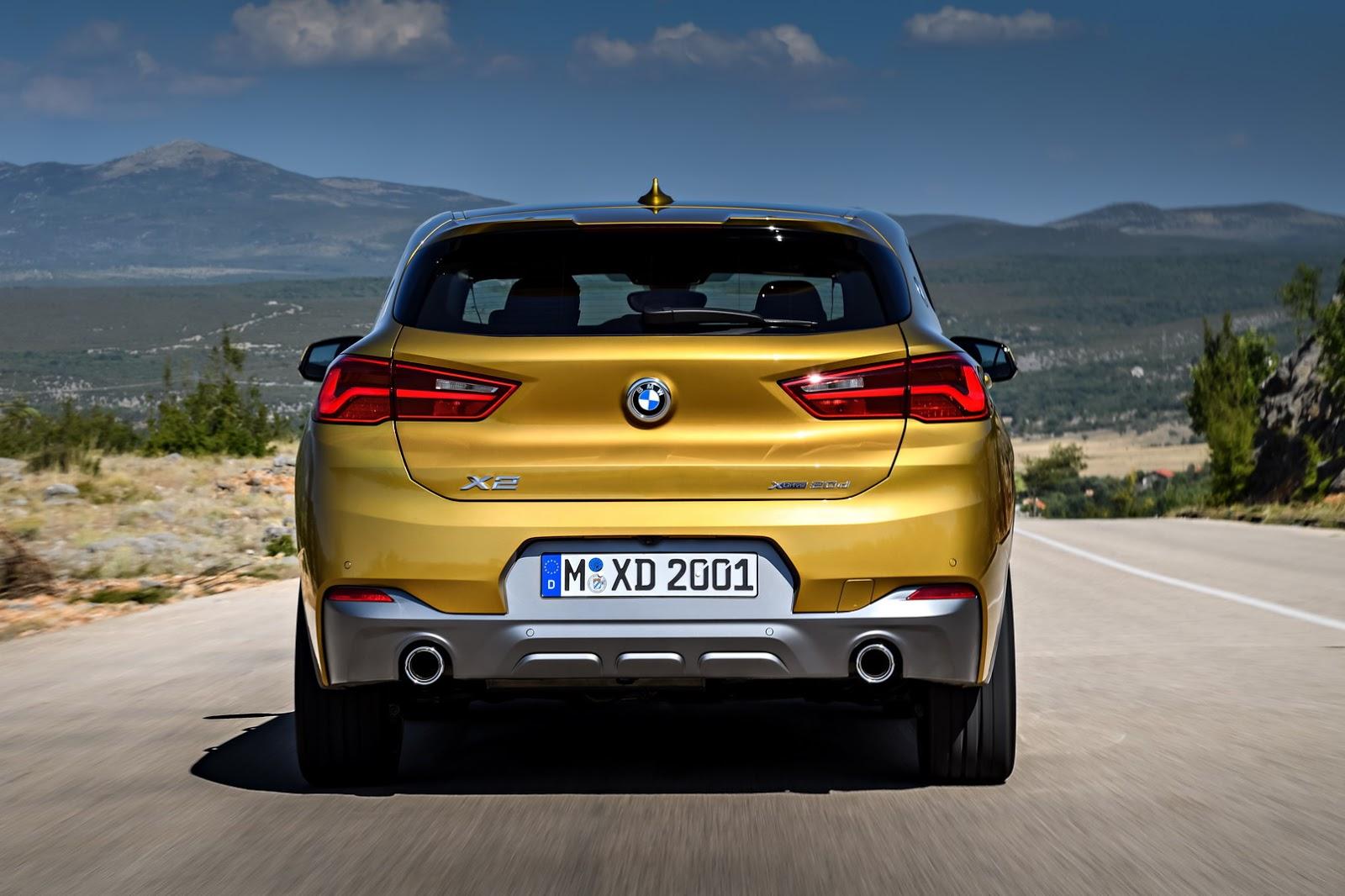 BMW-X2-60