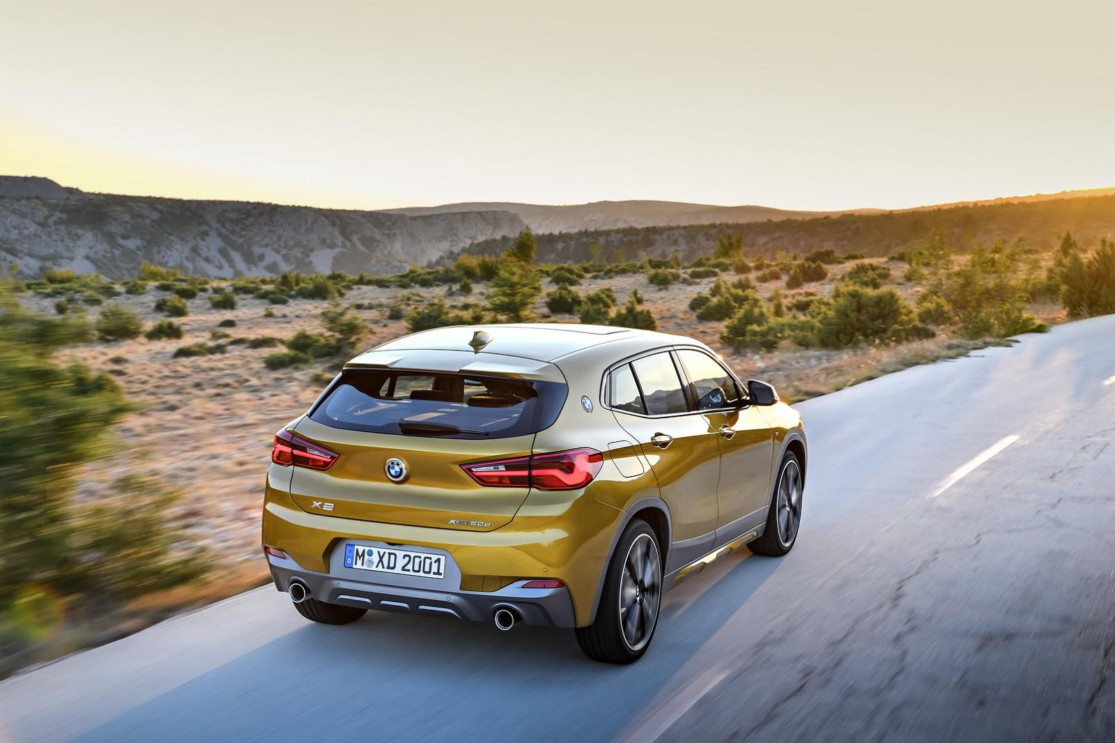 BMW-X2-61