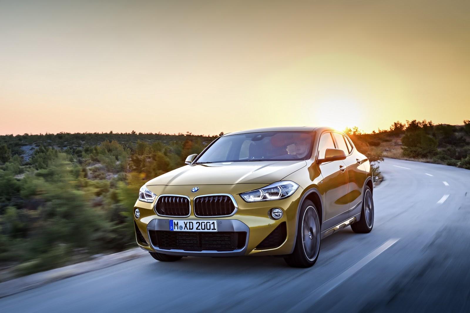 BMW-X2-62