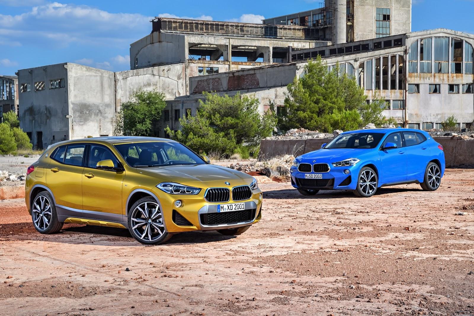 BMW-X2-64