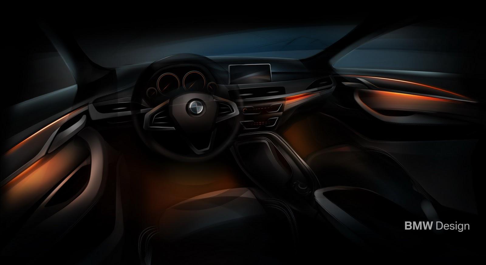 BMW-X2-70