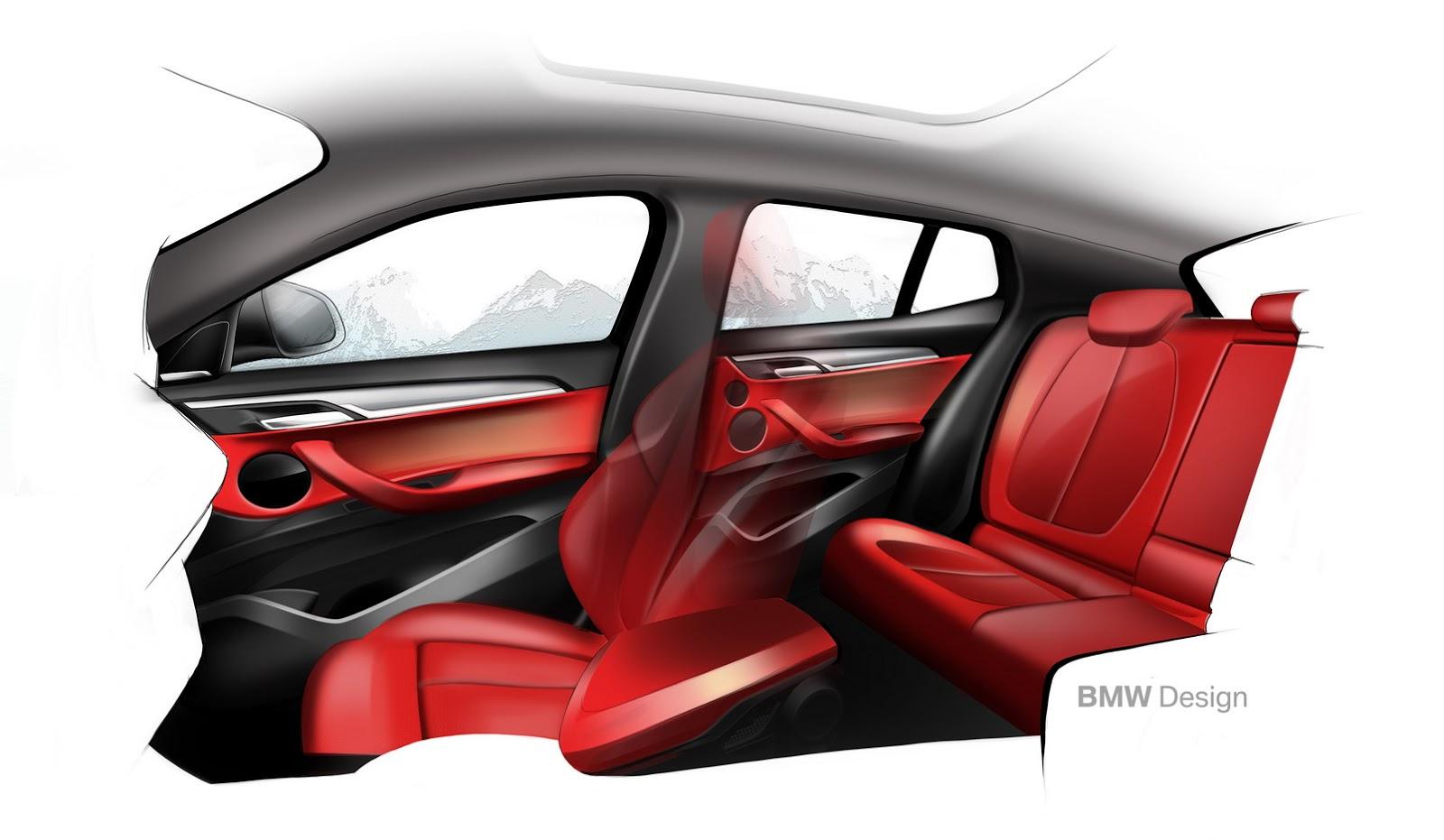 BMW-X2-72
