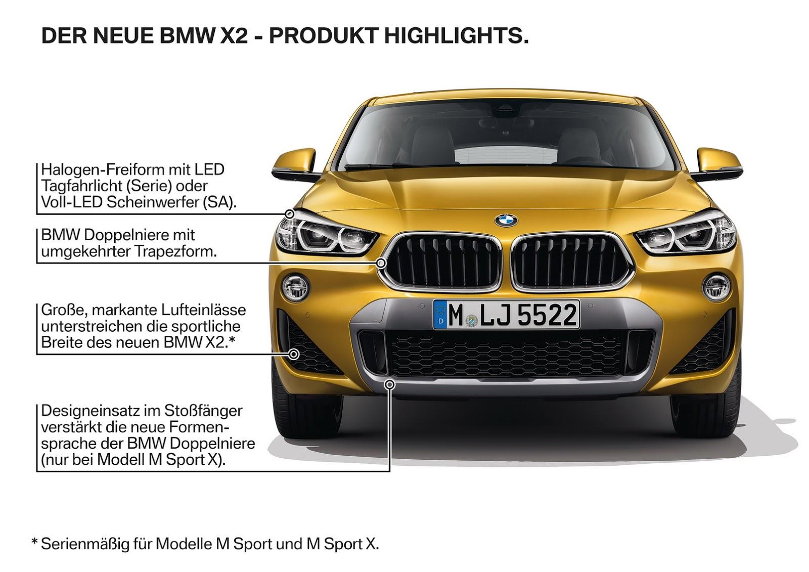 BMW-X2-76