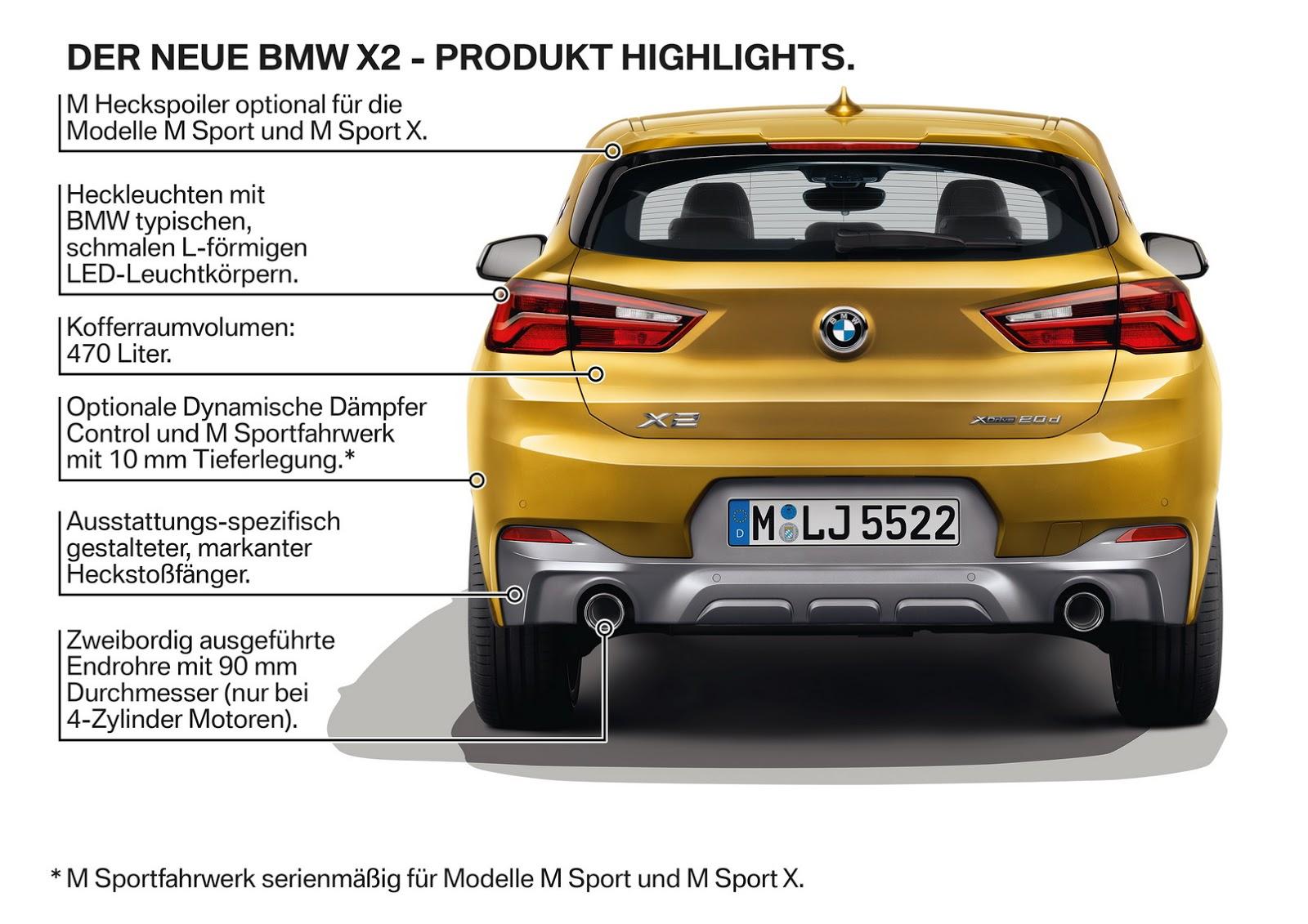 BMW-X2-77