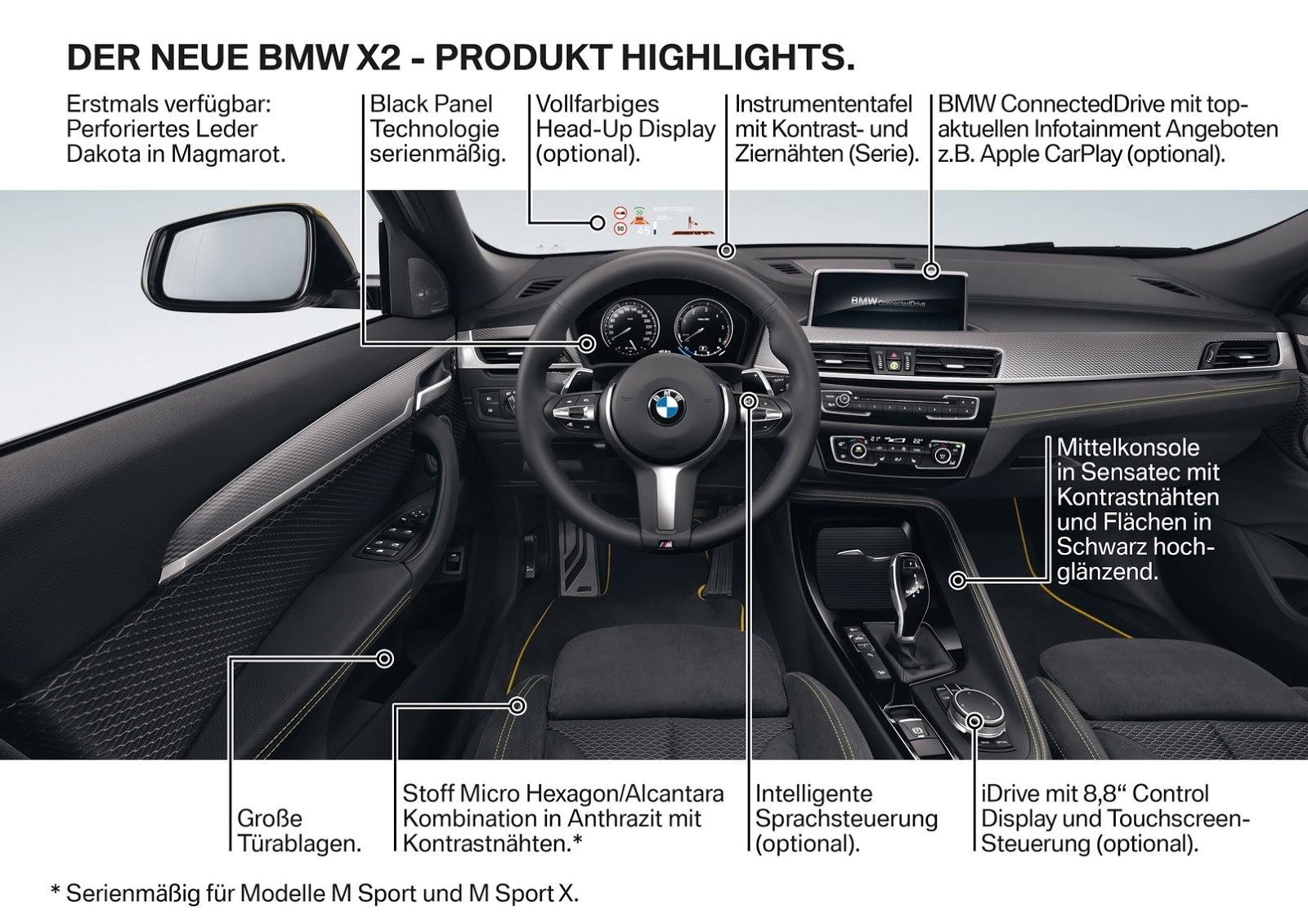 BMW-X2-78