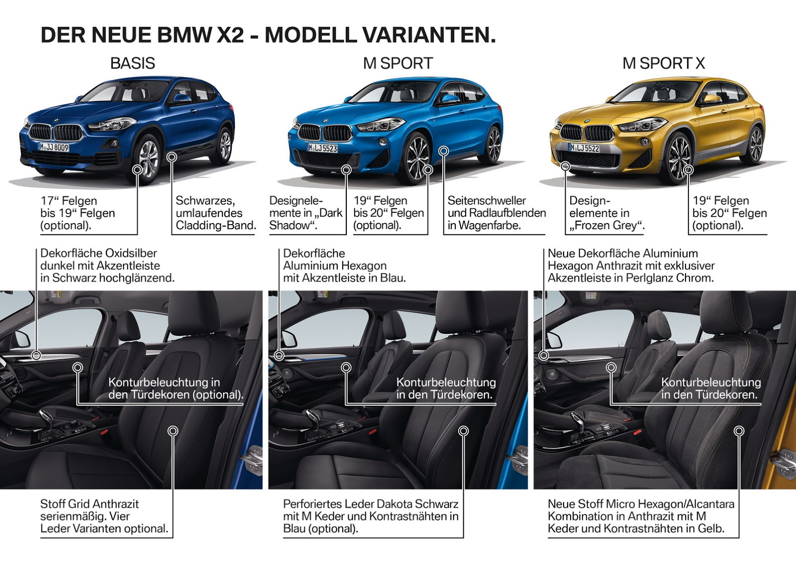 BMW-X2-79