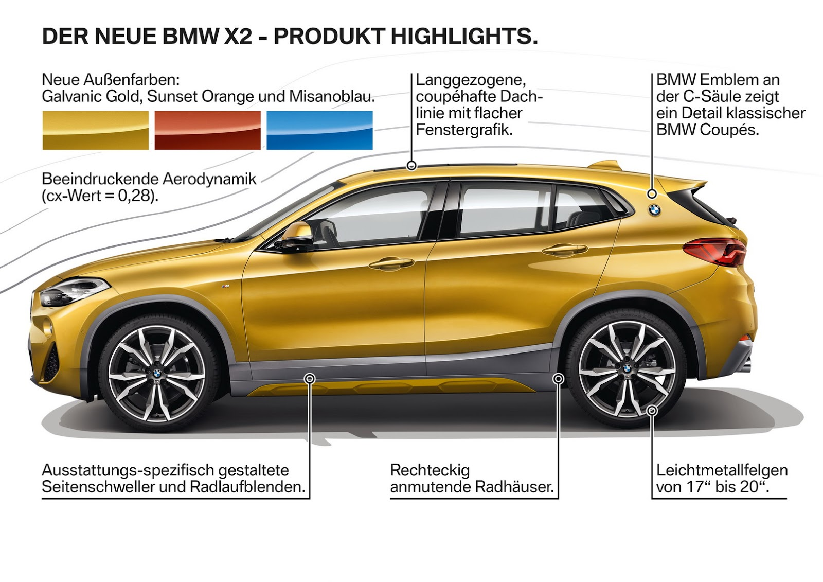 BMW-X2-80