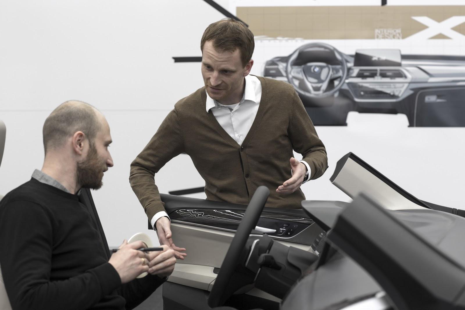 BMW X3 2018 (31)