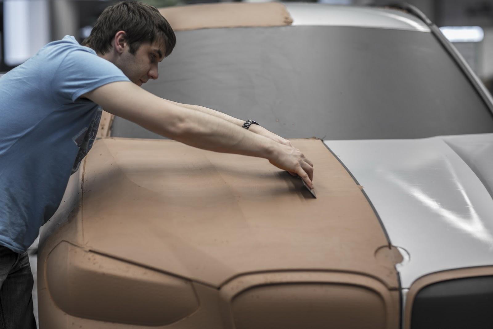 BMW X3 2018 (35)