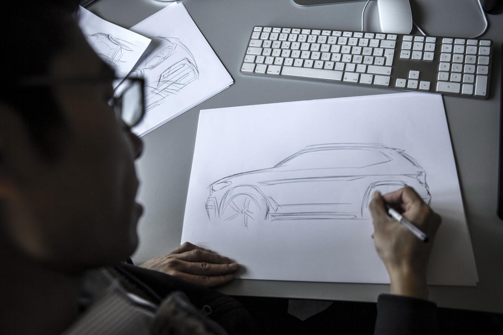 BMW X3 2018 (40)