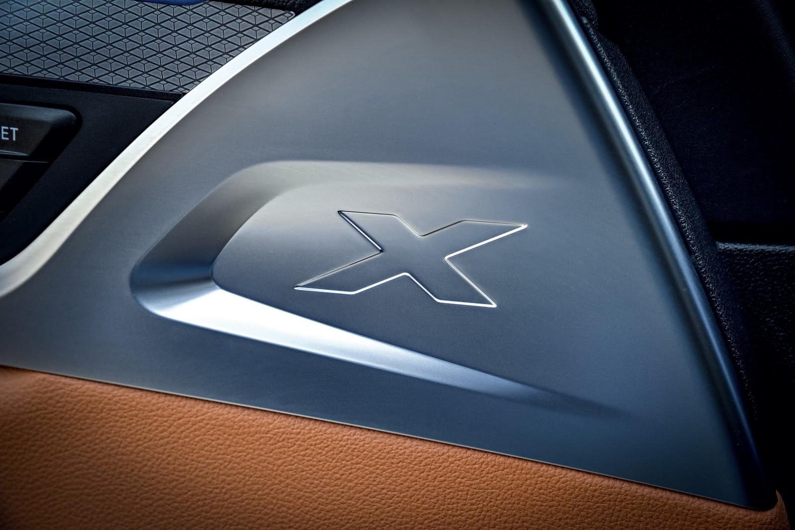 BMW X3 2018 (54)