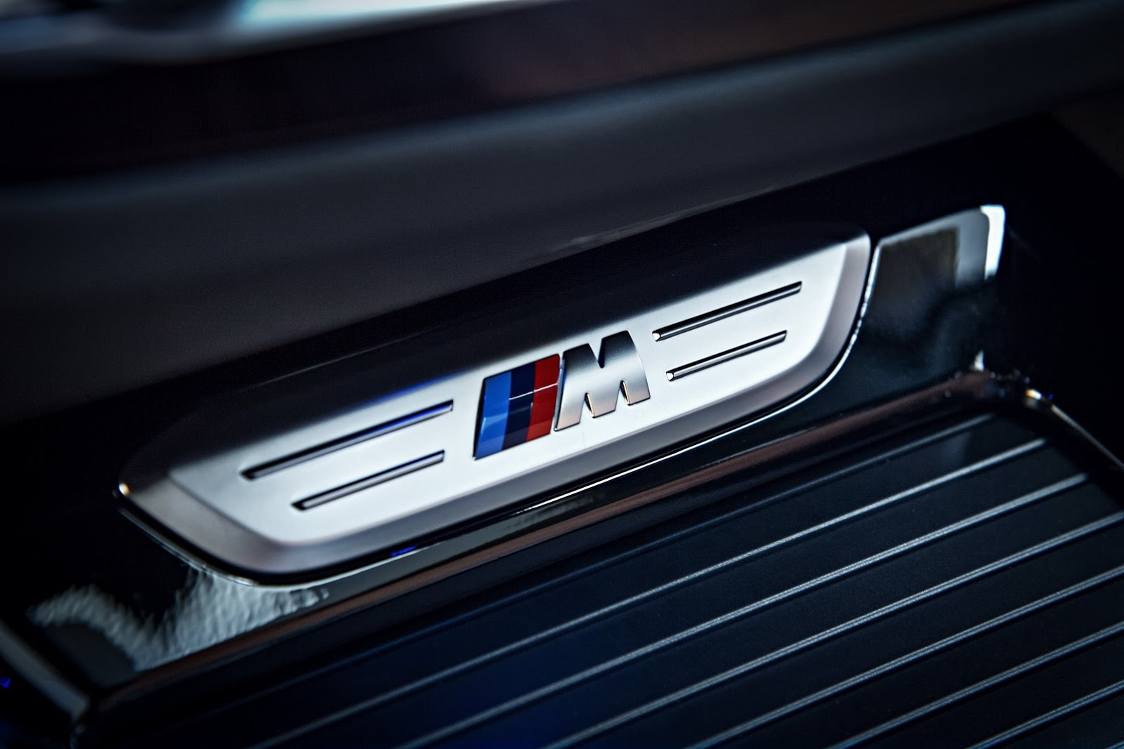 BMW X3 2018 (55)