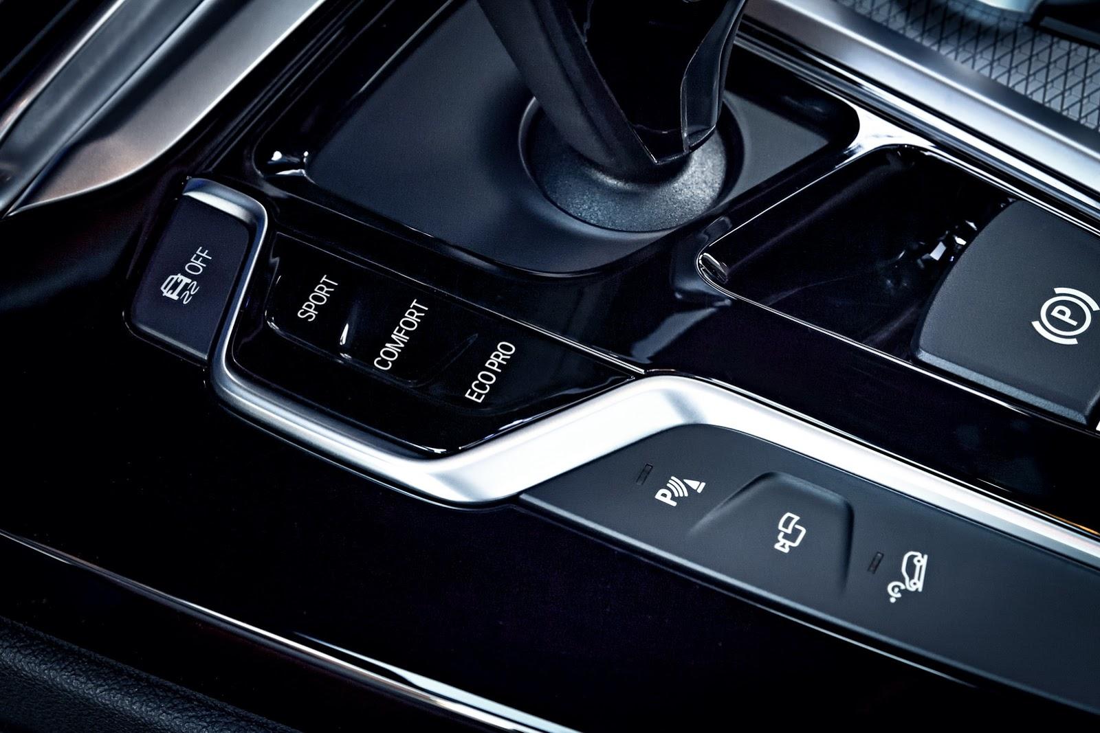 BMW X3 2018 (57)