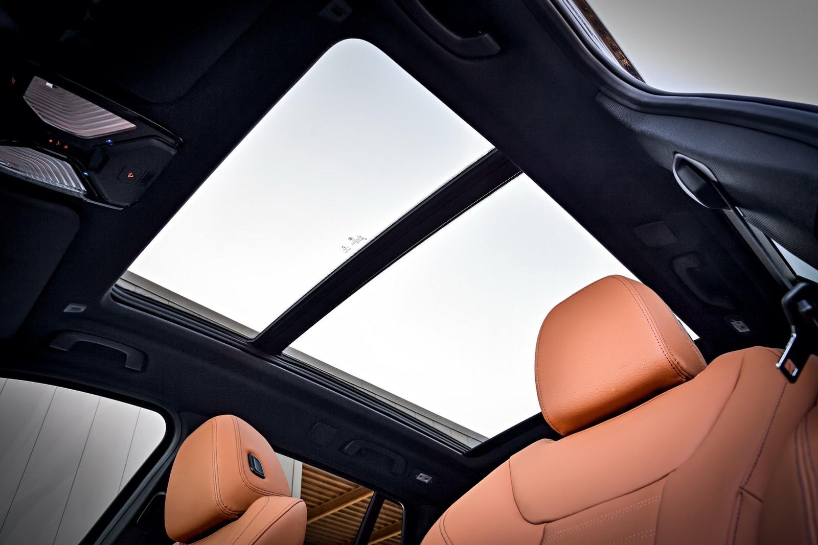 BMW X3 2018 (59)