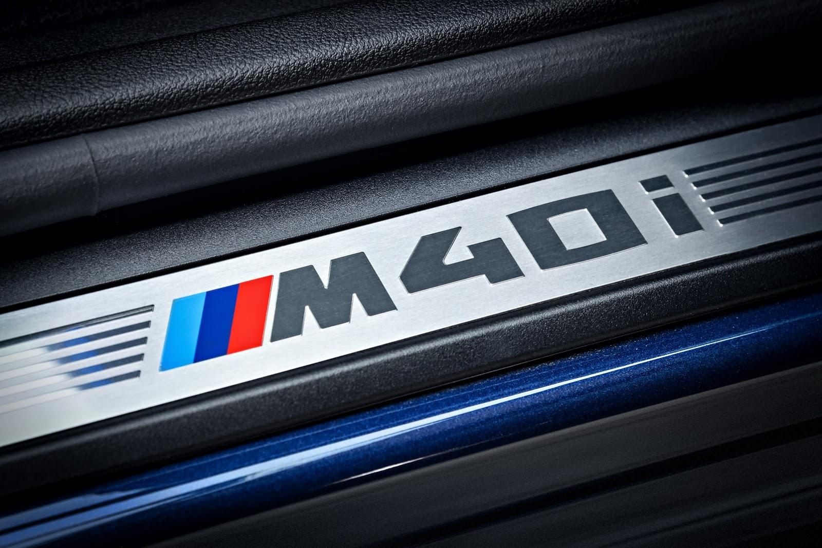 BMW X3 2018 (60)
