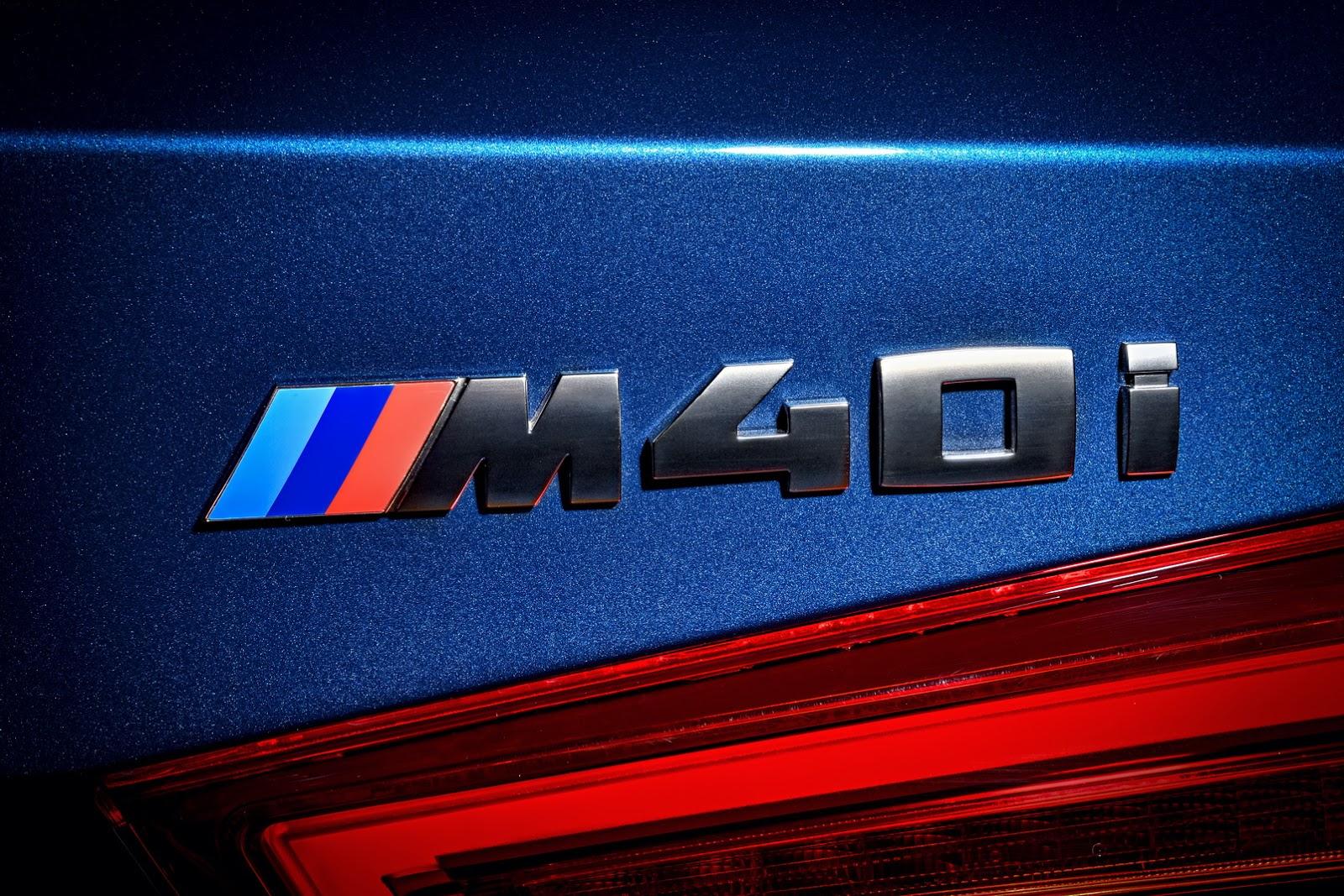 BMW X3 2018 (62)