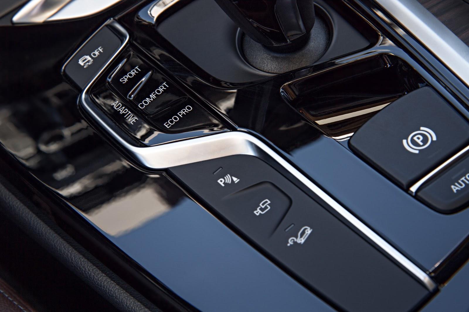 BMW X3 2018 (90)