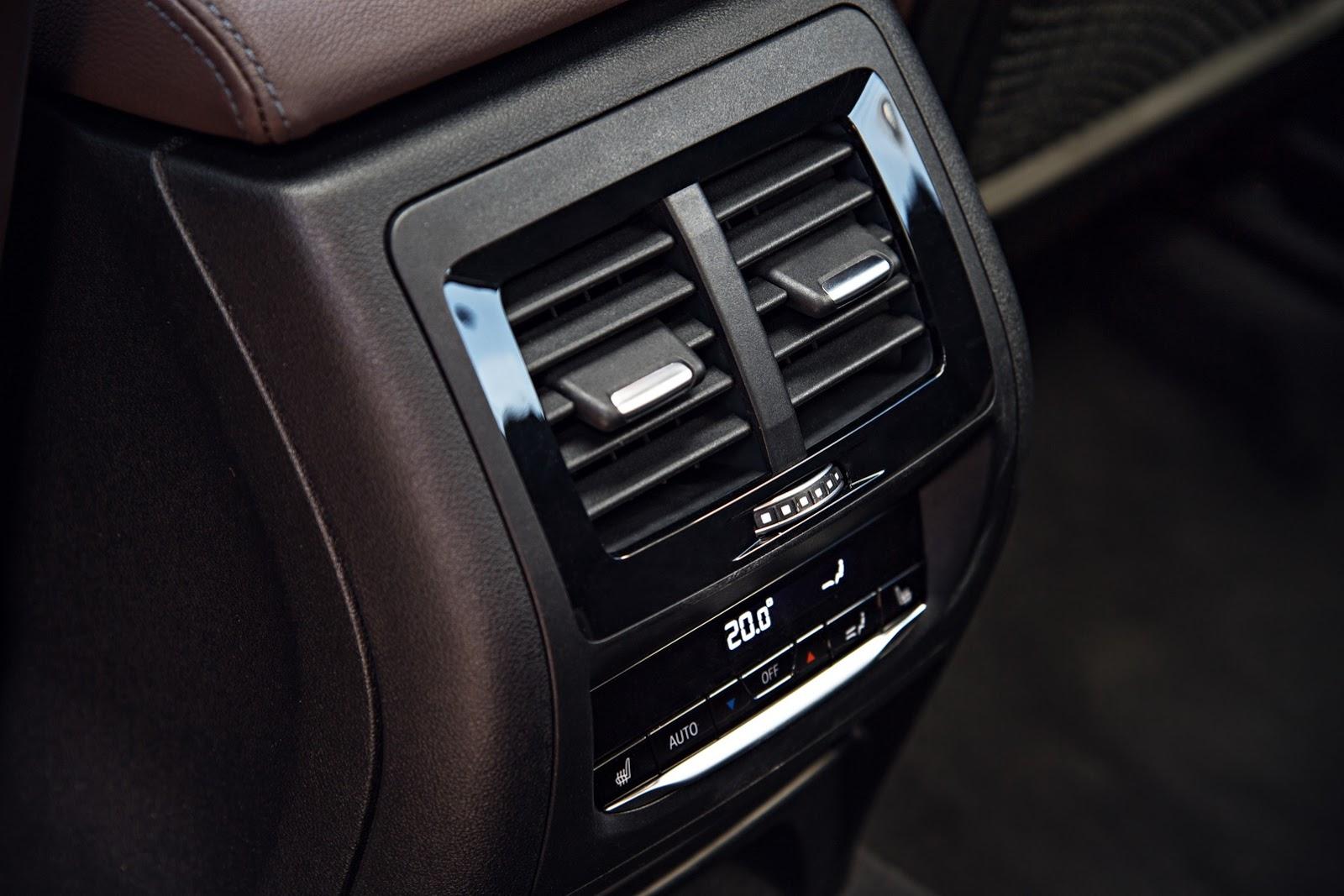 BMW X3 2018 (92)