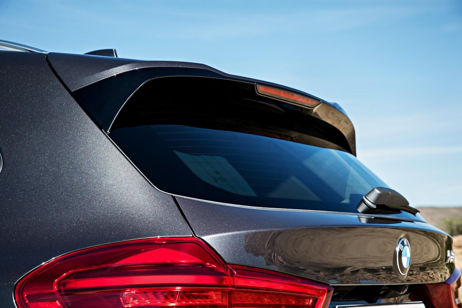 BMW X3 2018 (98)