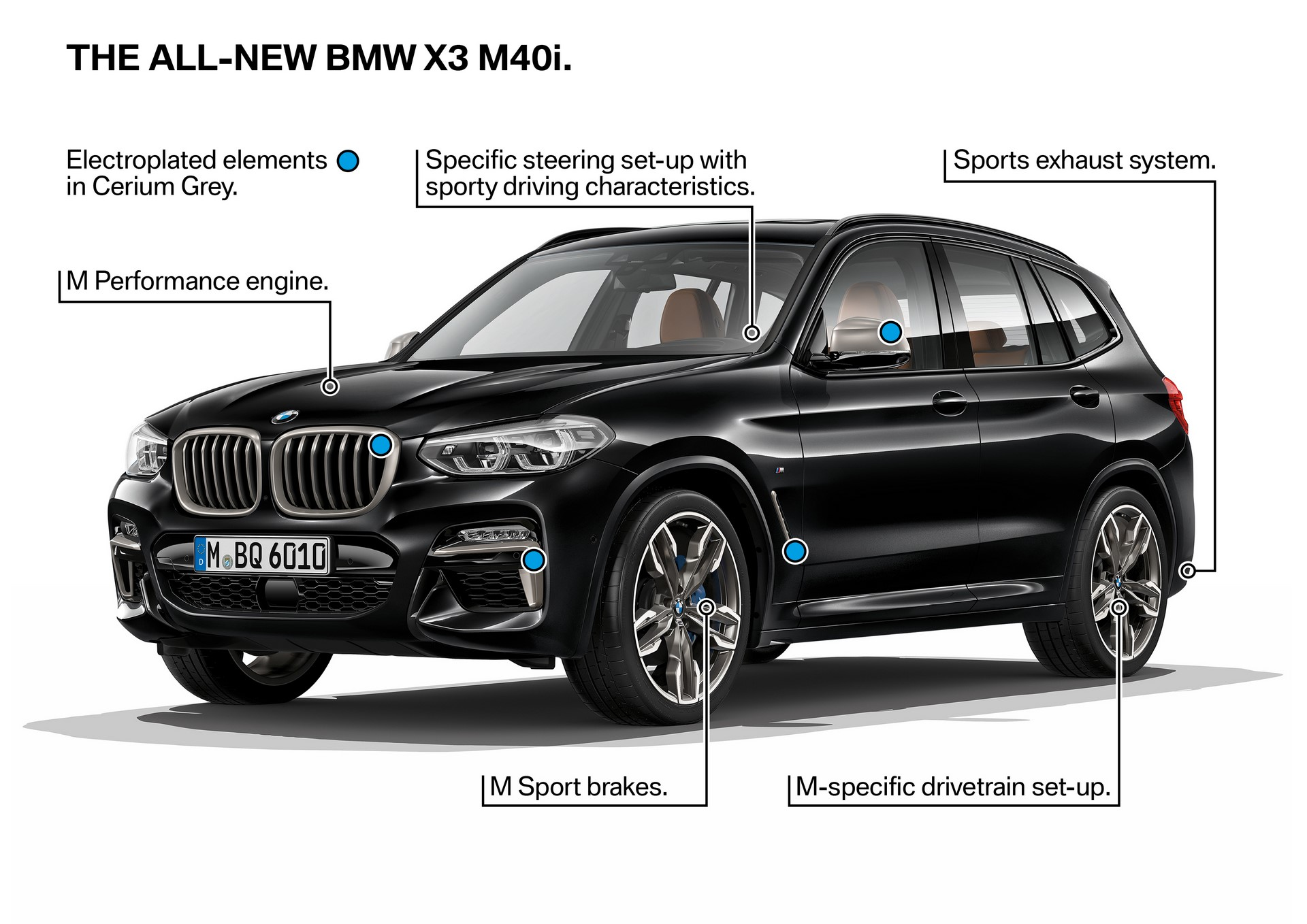 P90264667_highRes_the-new-bmw-x3-techn