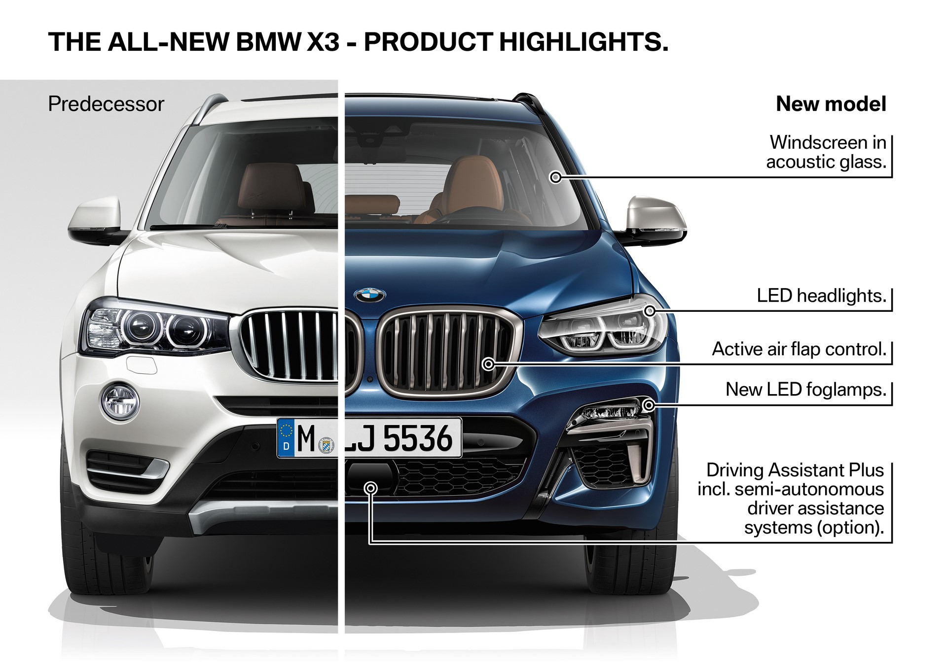 P90264668_highRes_the-new-bmw-x3-techn