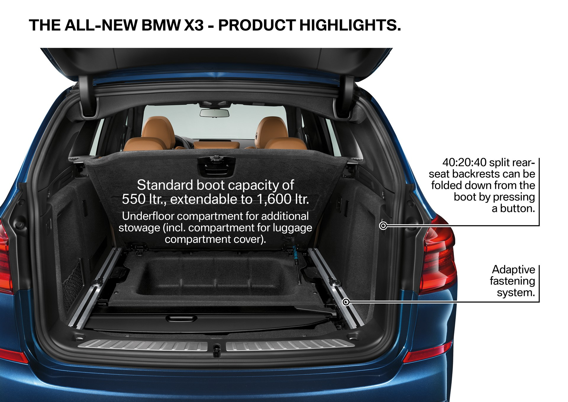 P90264670_highRes_the-new-bmw-x3-techn