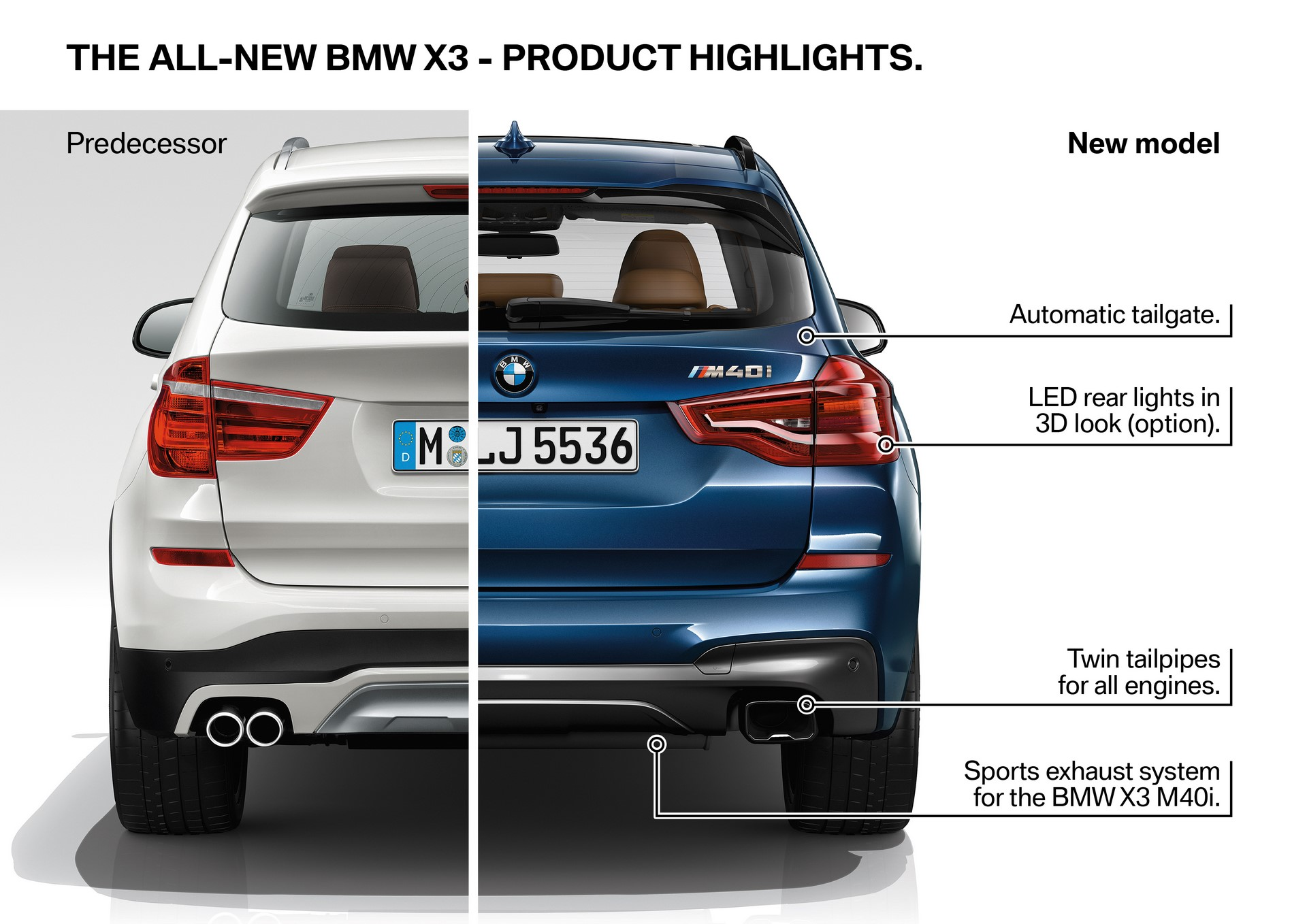 P90264672_highRes_the-new-bmw-x3-techn