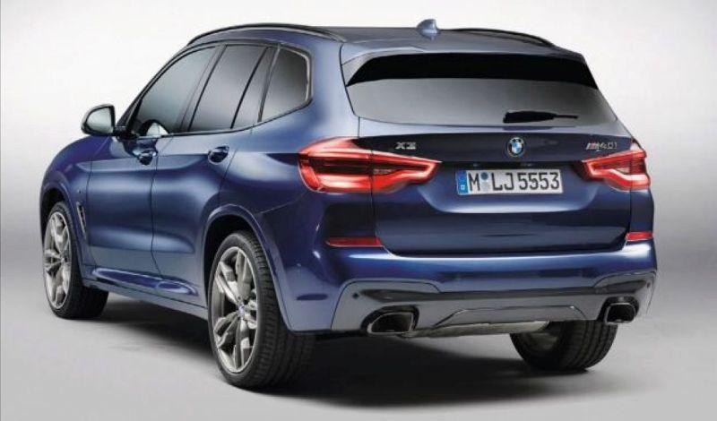 BMW-X3-gelekt-2018-02