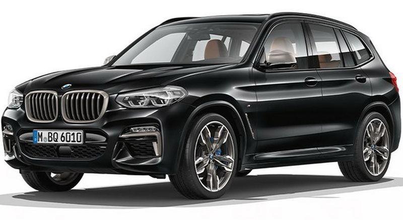BMW-X3-gelekt-2018-03