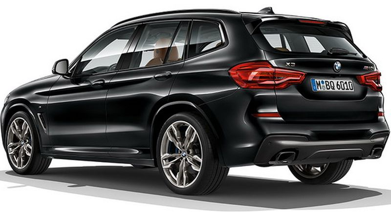 BMW-X3-gelekt-2018-04