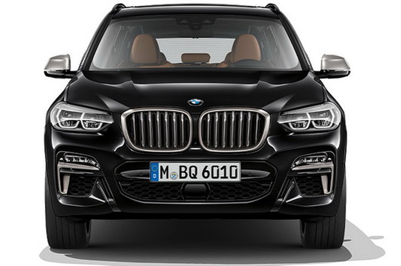 BMW-X3-gelekt-2018-05