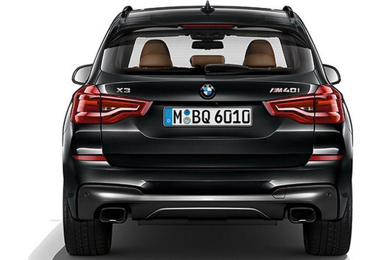 BMW-X3-gelekt-2018-06