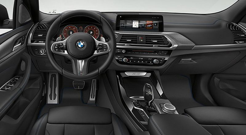 BMW-X3-gelekt-2018-07