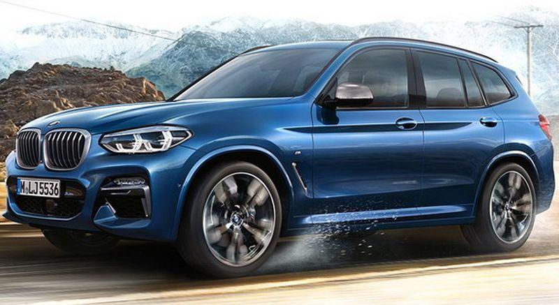 BMW-X3-gelekt-2018-08