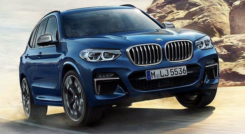BMW-X3-gelekt-2018-09