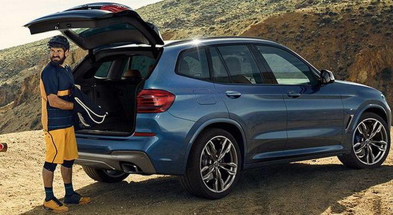 BMW-X3-gelekt-2018-10