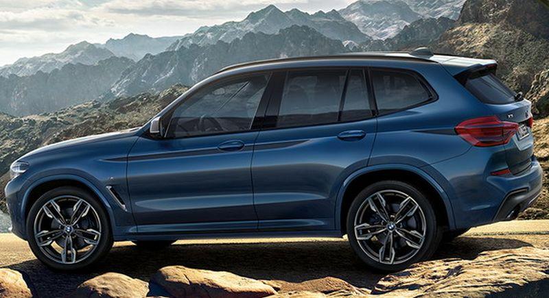 BMW-X3-gelekt-2018-11