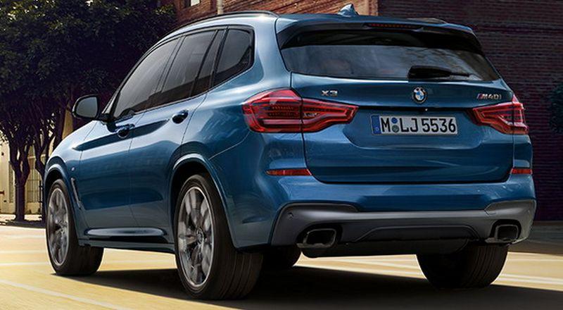 BMW-X3-gelekt-2018-13