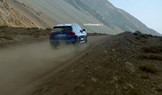 BMW_X3_leaked_01