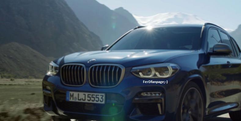 BMW_X3_leaked_02