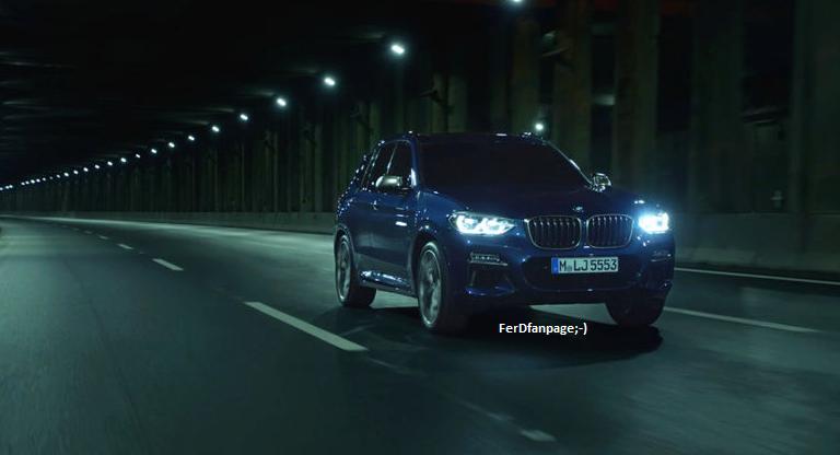 BMW_X3_leaked_03
