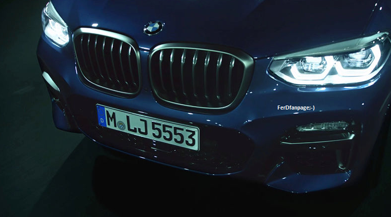 BMW_X3_leaked_05