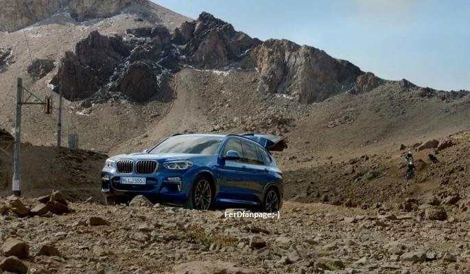BMW_X3_leaked_06