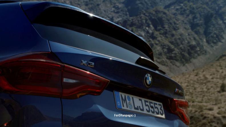 BMW_X3_leaked_07