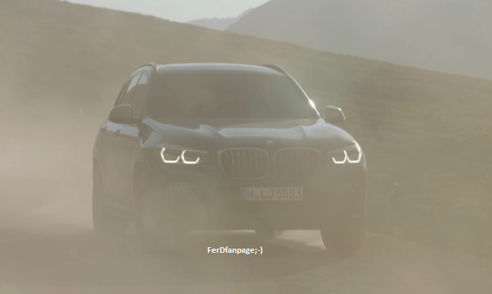 BMW_X3_leaked_08