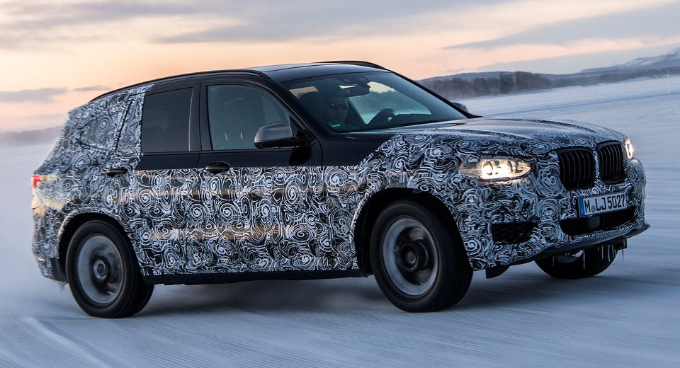 Official_Spy_Photos_BMW_X3_19